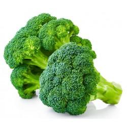 Chou brocoli (pièce)