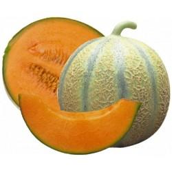Melon (env. 650g)