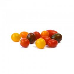 Tomates cerise 300g